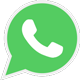 Talk With Us On Whats App